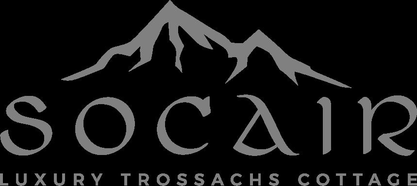 Socair Holiday Cottage logo