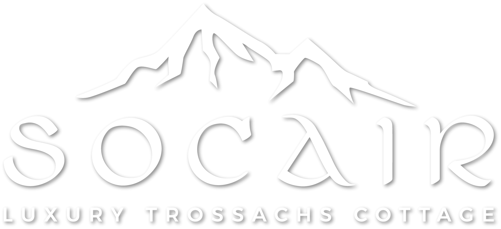 Socair Holiday Cottage logo